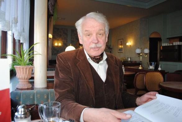 Foto Christof Stählin