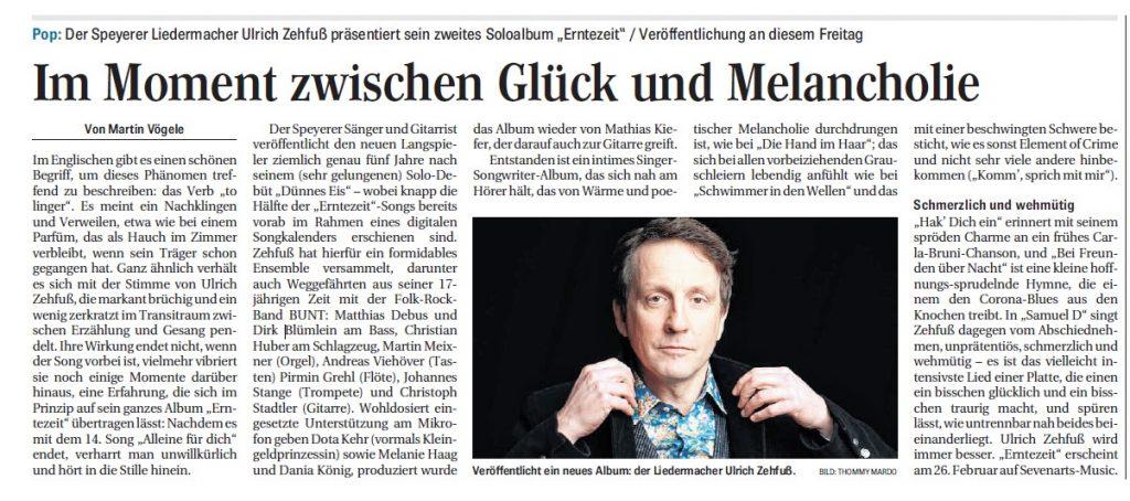 Besprechung_UlrichZehfuß_Erntezeit_MaMo_20210223